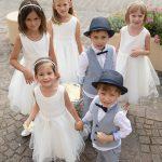 mariage-eglise-vincennes-enfants-invités