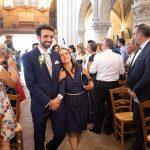 mariage-eglise-vincennes-marié-mere-invités