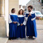 mariage-gospel-eglise-vincennes