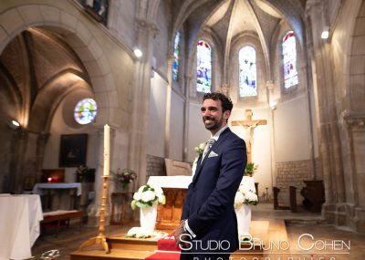mariage-studio-bruno-cohen-Margaux-Quentin-Vincennes-Abbaye-Royaumont_20180707_4820