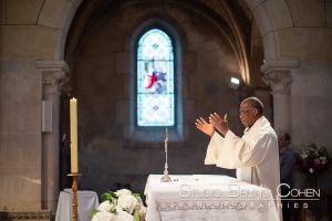 mariage-eglise-vincennes-pretre-ceremonie-religieuse