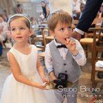 mariage-eglise-vincennes-enfants-invités-alliance