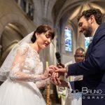mariage-eglise-vincennes-alliance-couple-ceremonie-religieuse