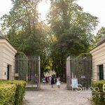 mariage-abbaye-royaumont-lieu-reception-oise