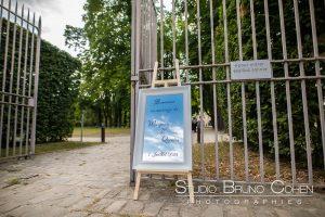 mariage-abbaye-royaumont-oise-senlis-lieu-reception