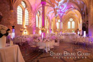 mariage-abbaye-royaumont-salle-lieu-reception-oise
