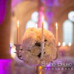 mariage-abbaye-royaumont-decoration-fleurs-salle-lieu-reception
