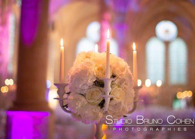 mariage-studio-bruno-cohen-Margaux-Quentin-Vincennes-Abbaye-Royaumont_20180707_5219