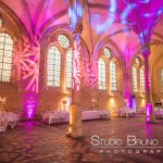 mariage-abbaye-royaumont-salle-lieu-reception-oise