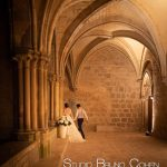 mariage-abbaye-royaumont-couple-parc-oise-lieu-reception