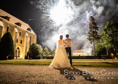 mariage-studio-bruno-cohen-Margaux-Quentin-Vincennes-Abbaye-Royaumont_20180707_5372