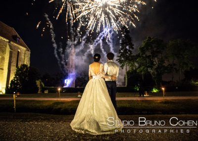 mariage-studio-bruno-cohen-Margaux-Quentin-Vincennes-Abbaye-Royaumont_20180707_5388