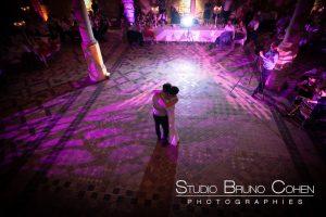 mariage-abbaye-royaumont-premiere-danse-oise-lieu-reception