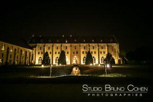 mariage-abbaye-royaumont-parc-oise-lieu-reception