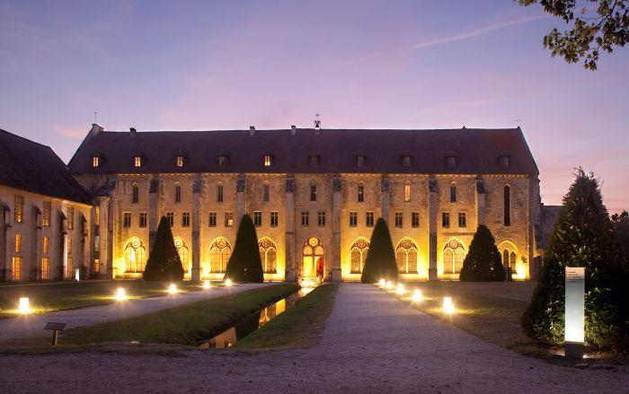abbaye-royaumont-oise-lieu-reception