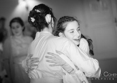 mariage-chateau-raray-eglise-pierrefonds-aurelie-gregory-20130518-0043