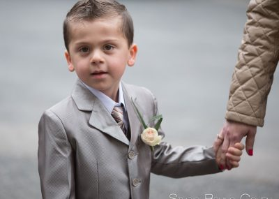 mariage-eglise-pierrefonds-senlis-oise-enfants-invité