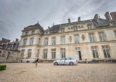 mariage-chateau-raray-eglise-pierrefonds-aurelie-gregory-20130518-0436