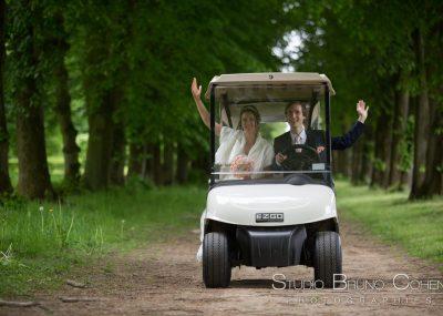 mariage-chateau-raray-eglise-pierrefonds-aurelie-gregory-20130518-0542