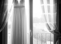 mariage-robe-de-mariée-preparatif-claye-souilly-seine-et-marne