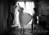 mariage-preparatif-ckaye-souilly-seine-et-marne-robe-de-marié