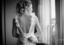 mariage-preparatif-claye-souilly-seine-et-marne-robe-de-mariée