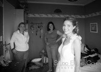 mariage-claye-souilly-seine-et-marne-preparatif-noir-et-blanc-temoins