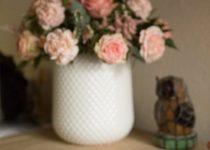 mariage-preparatif-seine-et-marne-claye-souilly-decoration-fleurs