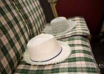 mariage-preparatif-claye-souilly-seine-et-marnec-chapeau