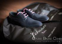 mariage-preparatif-chaussure-claye-souily-seine-et-marne