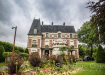 mariage-reportage-mairie-claye-souilly-seine-et-marne-batiment