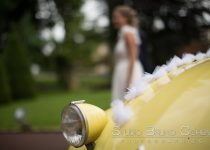 mariage-reportage-mairie-claye-souilly-seine-et-marne-decoration-voiture-2cv