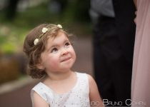 mariage-reportage-mairie-claye-souilly-seine-et-marne-enfant