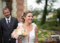 mariage-mariée-reportage-mairie-claye-souilly-seine-et-marne