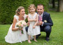 mariage-reportage-mairie-claye-souilly-seine-et-marne-enfant-mariés-famille