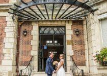 mariage-claye-souilly-mairie-reportage-couple-seine-et-marne-mariés