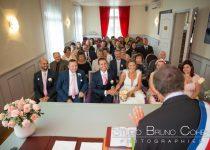 mariage-mairie-claye-souilly-invites-mariés-seine-et-marne