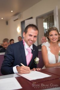mariage, reportage, photographe 77, photographe seine et marne, photographe mariage, mairie de Claye-Souilly