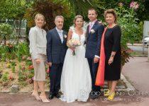 mariage-prieure-de-vernelle-claye-souilly-parent-mariés-groupe-invités