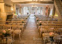 mariage, reportage, photographe 77, photographe seine et marne, photographe mariage, prieuré de vernelle, décoration mariage