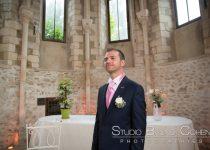 mariage-prieure-de-vernelle-claye-souilly-seine-et-marne-ceremonie-homme-marié