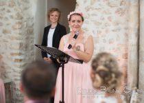 mariage-seine-et-marne-claye-souilly-prieure-de-vernelle-temoins-discours-ceremonie