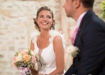mariage-femme-mariée-prieure-de-vernelle-claye-souilly-seine-et-marne