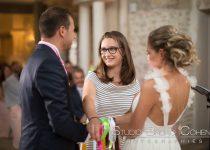 mariage-prieure-de-vernelle-ceremonie-des-rubans-seine-et-marne-claye-souilly