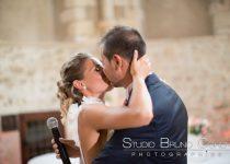 mariage, reportage, photographe 77, photographe seine et marne, photographe mariage, prieuré de vernelle, fiançailles