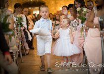 mariage, reportage, photographe 77, photographe seine et marne, photographe mariage, prieuré de vernelle, cérémonie de mariage