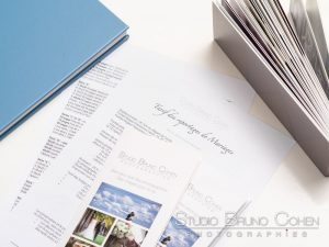 tarif-reportage-mariage-brochure