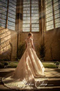salon-du-mariage-senlis-oise-robe-de-mariée-sandra-mariage-couture-creation