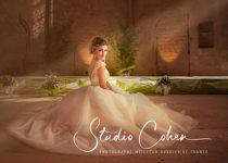 salon-du-mariage-robe-presentation-model-senlis-oise
