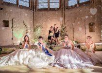 salon-du-mariage-senlis-oise-femmes-model-robe-de-mariée-sandra-mariage